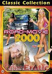 Road Movie 2000 (Magma - Classic Collection)