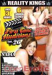 First Time Auditions Vol. 26 (Reality Kings)