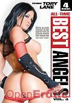 All-Time Best Angels Vol. 4 - 4 Hours (Elegant Angel)