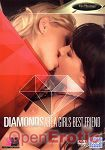 Diamonds are a Girls best Friend (Viv Thomas)