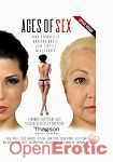 Ages of Sex (Thagson Deluxe)