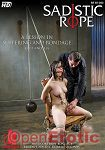 A lesson in Suffering and Bondage (Kink.com - Sadistic Rope)