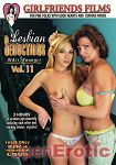 Lesbian Seductions - Older Younger Vol. 11 (Girlfriends Films)