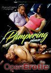 Pamperling Please (Fantasy Massage - Nuru Massage)