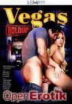 Vegas Holdup (Fantasy Massage - Thicky Spa)