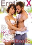 First Dates Vol. 2 (EroticaX)