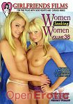 Women Seeking Women Vol. 38 (Girlfriends Films)