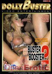 Buster Booster 2 (DBM - Dolly Buster 2)