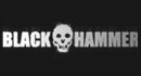 Black Hammer - Lexington Steele